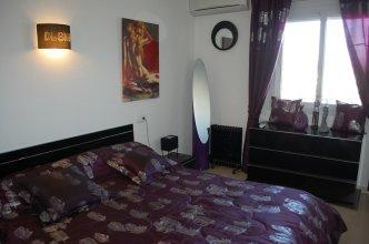 Apartamento 3268- Port Canigó I, 329