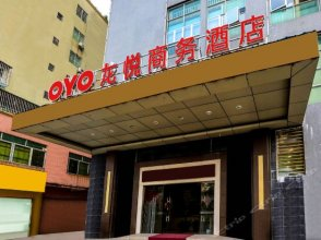 Longyue Business Hotel