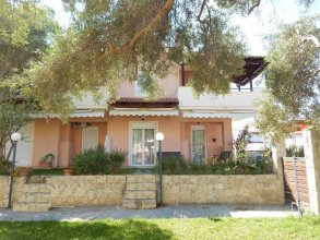 Kripis House