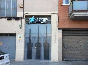 ArCo Hostel