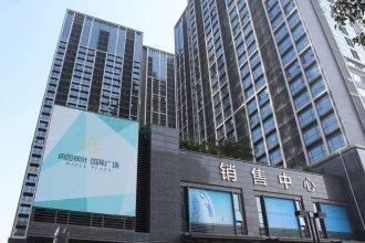 Shenzhen Yuejia Service Apartment