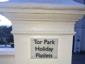 Tor Park Holiday Flatlets