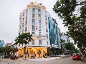 Spring Hotel Hanoi