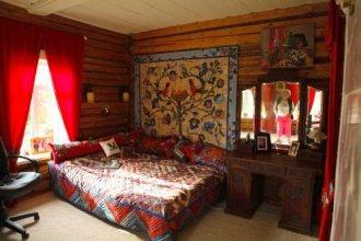Guest House Znatnaya Storonka