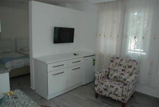 Studio Baturcan