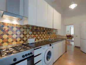 Farnese Stylish Apartment