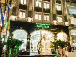 Song Hung Apartments