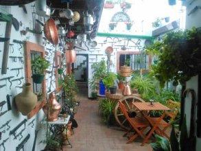 Casa Museo Jerez Centro
