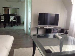 Donche Apartment