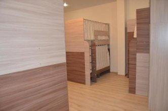 Жилые помещения Kalinka