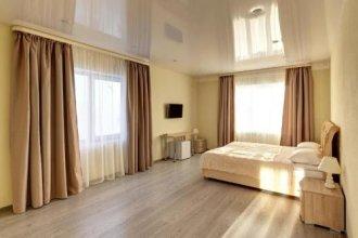 Adabi Hotel