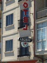 Hotel Argibay