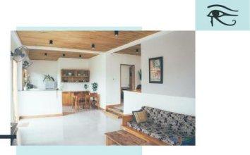 Mali Home 1