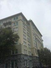 Monolit Apartment