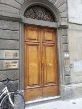 Firenze Apartments