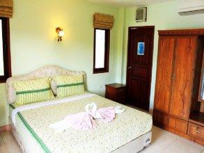 Samui Tonrak Residence