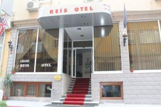 Grand Reis Otel