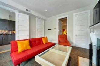2123 Northwest Apartment #1028 - 1 Br Apts