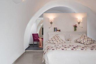 Anteliz Private Villa