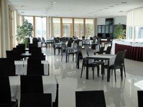 HOTEL PRAIA NORTE - PENICHE