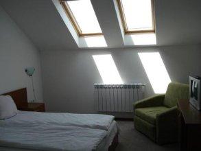 Guest Rooms Granat