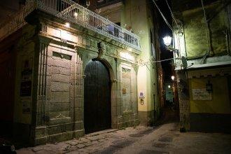 Residenza Le due Sicilie