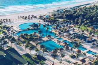 Iberostar Selection Cancun All Inclusive