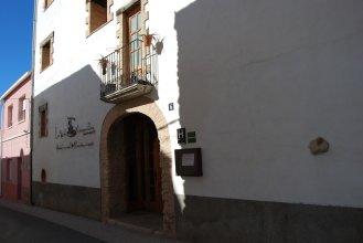 Hotel Rural Lo Moli de Rosquilles