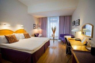 Hotel Kuninkaantie