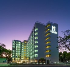Nalagi Hotel