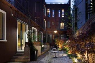 Concoct Apartment Milano