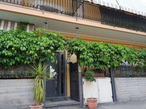 Tiziana Apartment