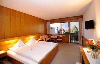 Fruhstuckspension Appartement Sudtirolerhof