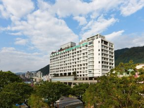 Evergreen Resort Hotel (Jiaosi)