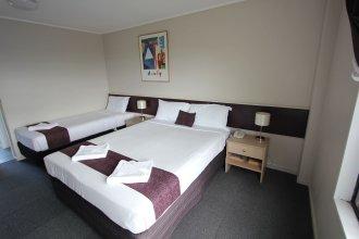 Motel 80