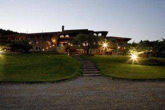 Relais Golf Padova