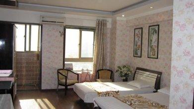 Xian Gucheng Hotel