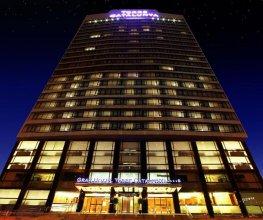 Gran Hotel Torre Catalunya