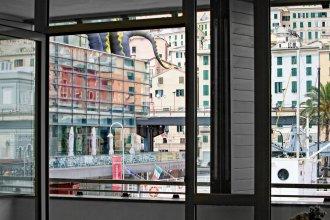 Acquario Genova Suite
