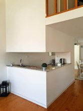 Apartment With one Bedroom in Porto, With Wonderful City View, Terrace and Wifi - 10 km From the Beach