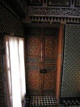 Pasha Baghdadi Massriya Guest House