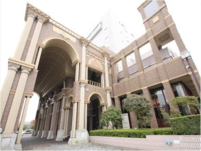 Aton Palace Hotel