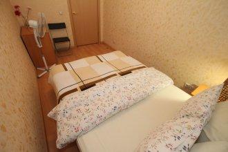 TVST Apartments 4-ya Tverskaya-Yamskaya 4 apt 15