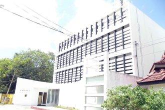 Subhas Hotel