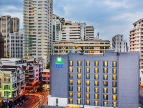 S33 Compact Hotel