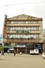 Gv Hotel Lapulapu City