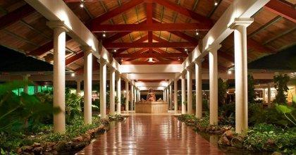 The Reserve at Paradisus Palma Real - Все включено