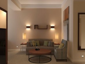Apartments by Palmira Business Club