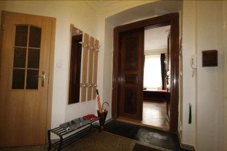 Apartment Mala Strana Petrinska