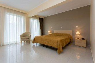 Xenia Poros Image Hotel